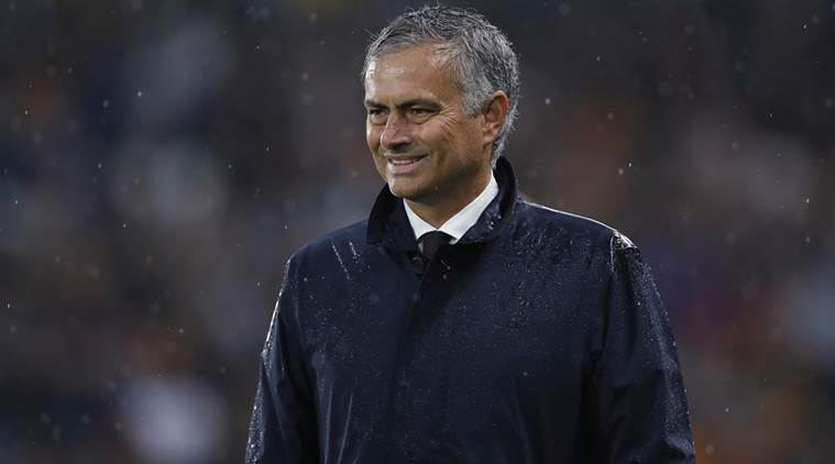 Jose Mourinho, Jose Mourinho Manchester United, Jose Mourinho Manchester derby, Jose Mourinho comments, Manchester United vs manchester City, international football, football, sports, sports news