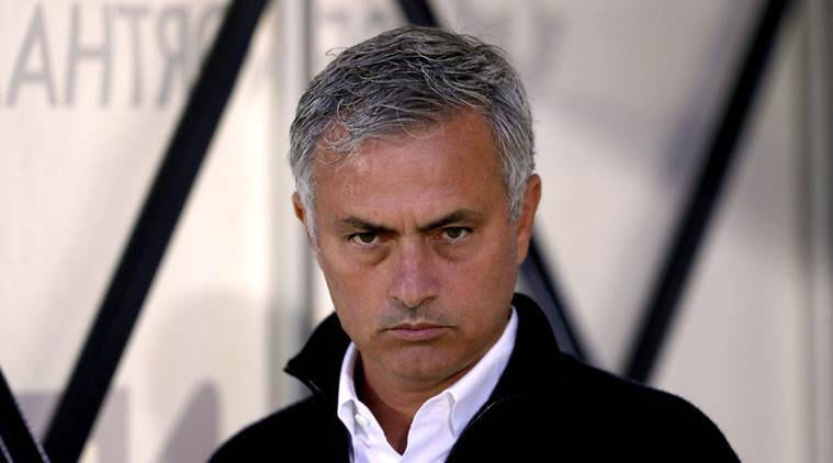 manchester united, jose mourinho, mourinho, united, united form, manchester united northampton town, manchester united league cup, macnhester united form, jose mourinho critics, football news, sports news