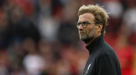 liverpool, liverpool premier league, liverpool premier league form, jurgen klopp, liverpool premier league title, liverpool premier league challenge, premier league scores, premier league news, football news, sports news