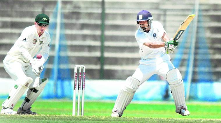 Ranji Trophy, Ranji trophy preview, Ranji trophy 2016-17, Ranji trophy 2016, Ranji trophy changes, ranji trophy teams, ranjii trophy india, cricket, cricket news, sports, sports news