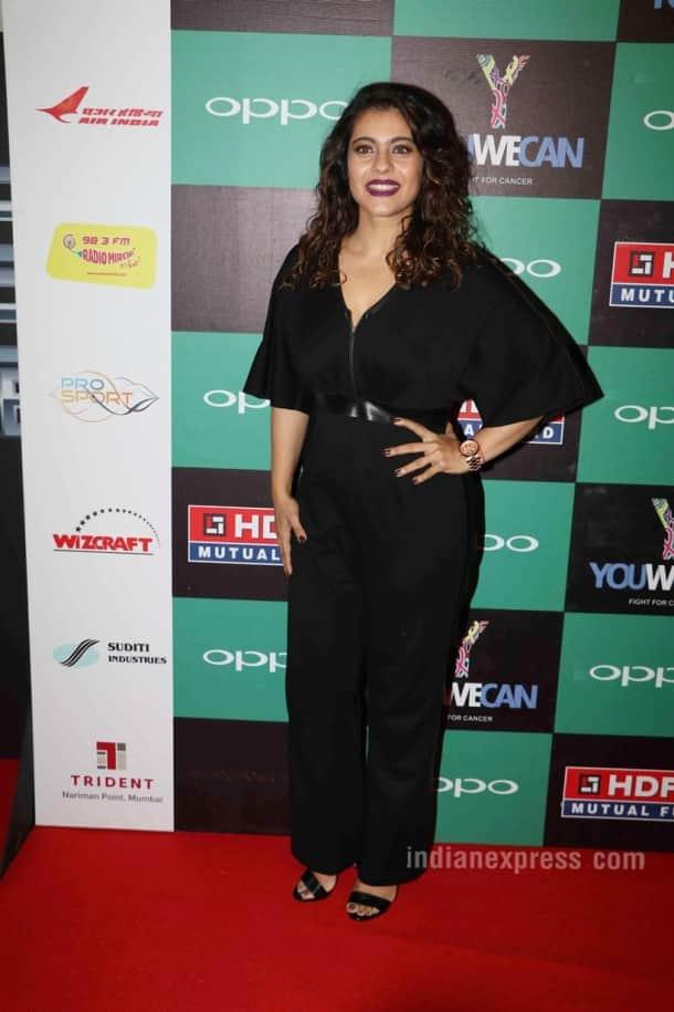 Preity, Katrina, Kangana, Tamannaah: Fashion hits and misses of the week (September 4 – September 10)