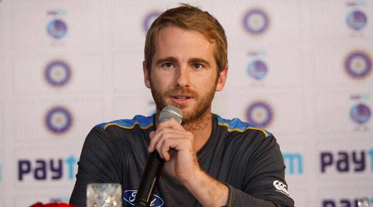 australia vs new zealand, new zealand vs australia, new zealand cricket, cricket news, cricket