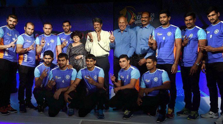 Kapil Dev, Kapil Dev India, India Kapil Dev, Kapil Dev on Pakistan, Kapil Dev Pakistan cricket, Pakistan kabaddi, Pakistan kabaddi team, Sports