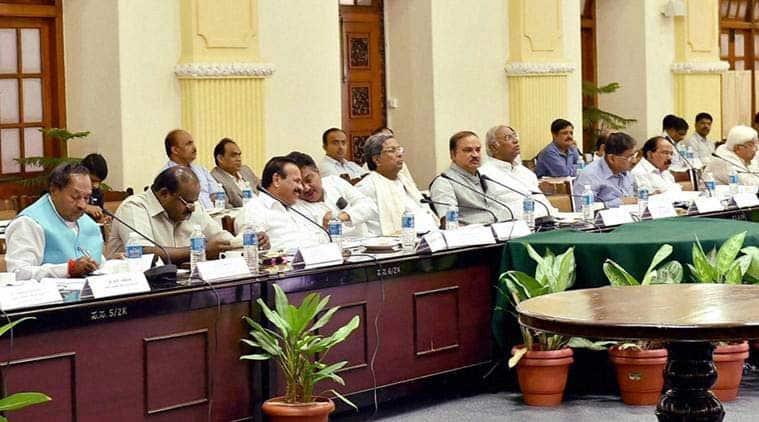 cauvery dispute, cauvery issue, cauvery row, karnataka cauvery, karnataka cabinet cauvery, cauvery karnataka, supreme court karnataka, india news