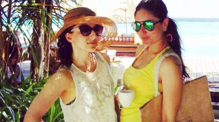 Soha Ali Khan, Soha Ali Khan KAREENA, Kareena Kapoor, Kareena Kapoor pregnancy, Kareena Kapoor news
