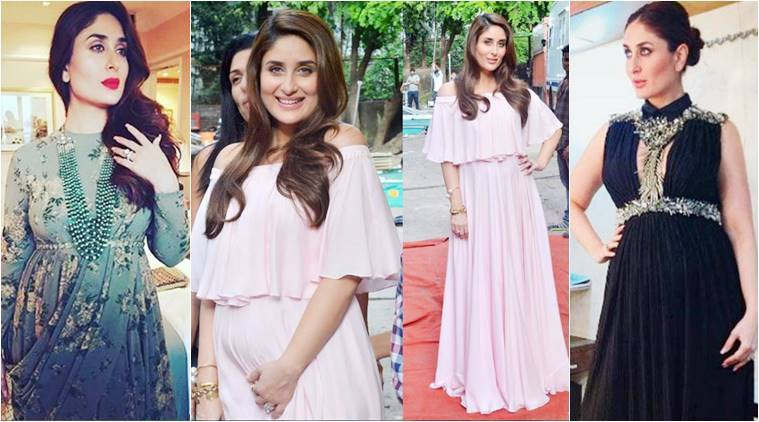 27a5c67fcaf 6 maternity style tips to learn from Kareena Kapoor Khan