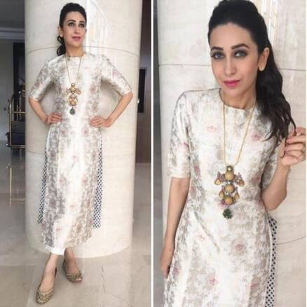 Shilpa, Kareena, Priyanka, Kangana: The best and worst dressed Bollywood celebs in September
