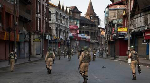 kashmir, kashmir unrest, kashmir vally, kashmir violence, kashmir issue, kashmir situation, kashmir death toll, kashmir unrest death, kashmir news, india news