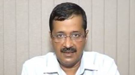 VIDEO: Let's unite in fight against mosquitoes, says Arvind Kejriwal on chikungunyaoutbreak