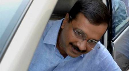 Satyendra Jain 'framed', would have thrown him out if he was guilty: ArvindKejriwal