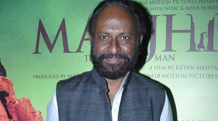 Ketan Mehta, ketan mehta animation movies, ketan mehta news