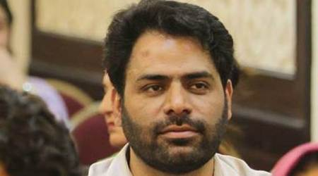 Khurram Parvez preventive detention: Did you follow law, Sessions Judge asks Magistrate