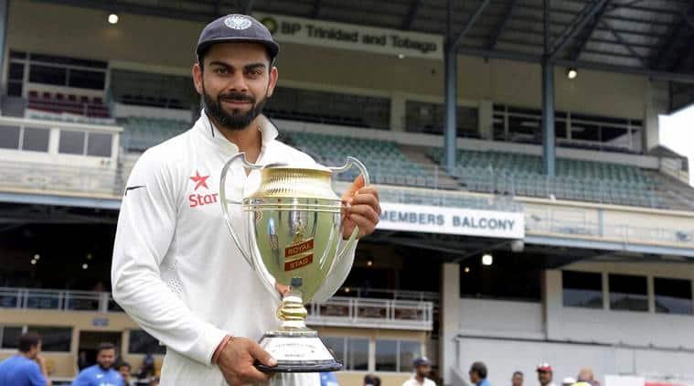 india cricket, cricket india, india vs new zealand, new zealand vs india, harsha bhogle, harsha bhogle article, test cricket, cricket in india, cricket news, cricket
