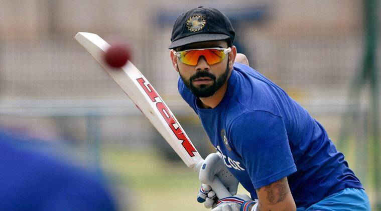 ICC rankings, ICC ODI rankings, India ICC rankings, India ICC ODI rankings, India ODI rank, India cricket ranking, cricket rankings, Virat Kohli, ODI batsmen rankings, cricket, cricket news, sports, sports news