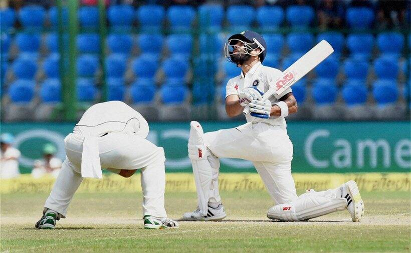 india vs new zealand, ind vs nz, india cricket, india vs nz score, india vs new zealand photos, india vs new zealand images, cricket news, cricket