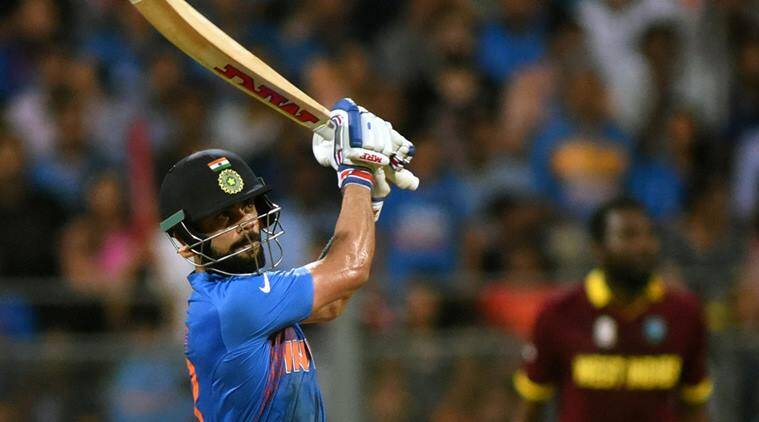 virat kohli, kohli t20, kohli t20 cricket, kohli rankings, kohli t20 rankings, virat kohli t20 rankings, india t20, glenn maxwell rankings, glenn maxwell t20 rankings, t20 batsman rankings, best t20 batsmen, t20 news, cricket news, sports news