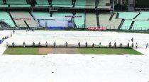 Eden Gardens promises relief to parched pacers
