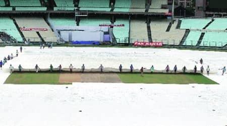 india vs new zealand, ind vs nz, india vs new zealand test, ind vs nz 2nd test, ind vs nz Kolkata, india cricket, india cricket team, eden gardens, eden, cricket news, cricket