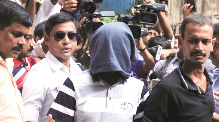 bangladeh terror group, kolkata terror group, kolkata police, bangladesh terror group arrest, special task force, terrorism, india terrorist attack, Jamaat-ul-Mujahideen Bangladesh, NIA, terrorists arrest, islamic state, indian express news, india news