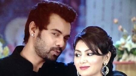 Kumkum Bhagya 13 January 2017 full episode written update: Abhi hugs Pragya