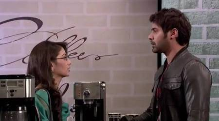 KumKum Bhagya 20 September full episode written update: Pragya challenges Alia to stop her from winning this game