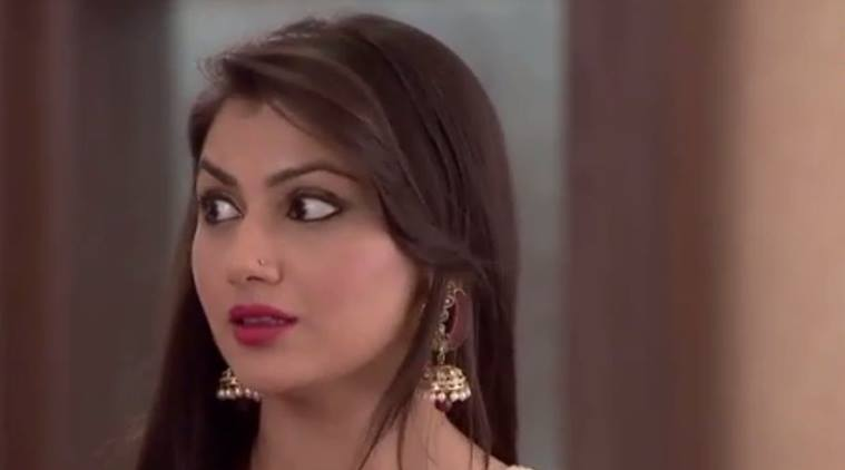 Kumkum Bhagya, Kumkum Bhagya 24th october full episode, Kumkum Bhagya full episode, Pragya, sarla jaanki, Tv serial, Indian tv serials, Entertainment, Television