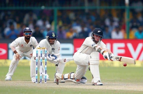 India vs New Zealand, Ind vs NZ, India vs New Zealand Kanpur Test, Ind vs NZ 1st Test, India vs New Zealand 2016, Virat Kohli, Tom Latham, Kane Williamson, Ind vs NZ photos, India cricket, cricket news, Cricket