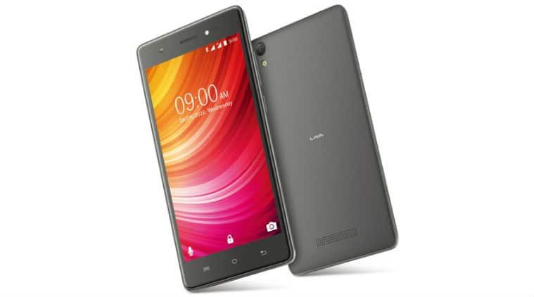 Lava, Lava P7 Plus, Lava P7 Plus launch, Lava P7 Plus features, Lava P7 Plus price, Lava P7 plus availability, Lava P7 Plus India, Lava P7 plus camera, smartphone, technology, technology news