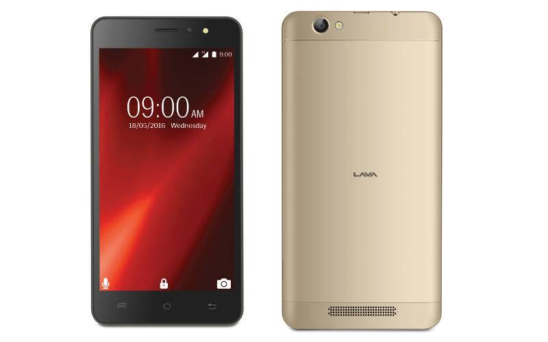 Lava, Lava X28, Lava X28 launch, Lava X28 price, Lava X28 features, Lava X28 specifications, smartphones, android, top budget smartphones, tech news, technology