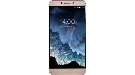 LeEco, Le Max 2, LeEco Le Max 2 sale, LeEco Le Max 2 festive offer, Le Max 2 specifications, Le Max 2 price, Le Max 2 discount, Le Max 2 diwali discount, tech news, technology