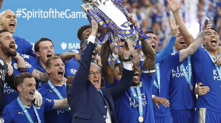 leicester-city-m