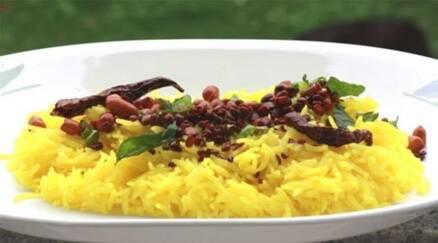 What's for dinner: From lemon rice to chicken roast, 15 recipes that'll make you drool