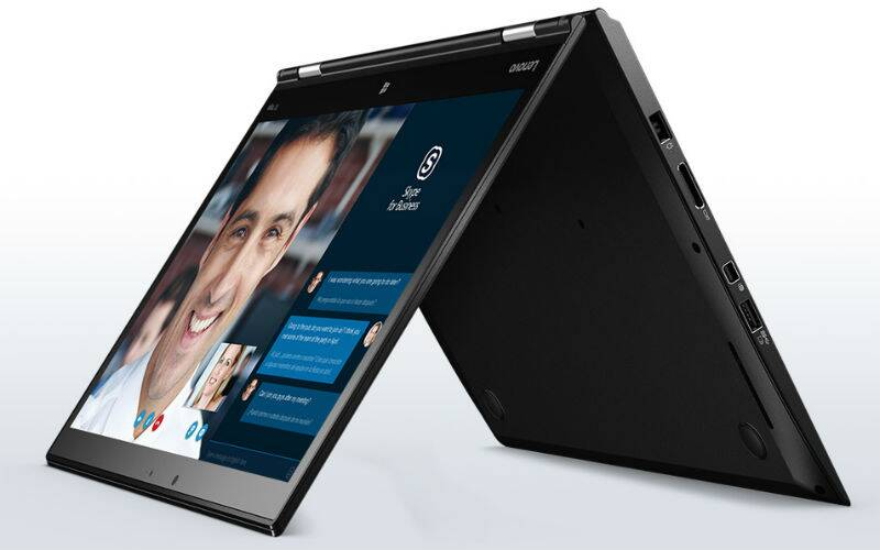 Lenovo, Lenovo diwali offer, diwali offers, diwali offers on laptops, accidental damage protection, lenovo laptops, diwali sales, technology news, indian express