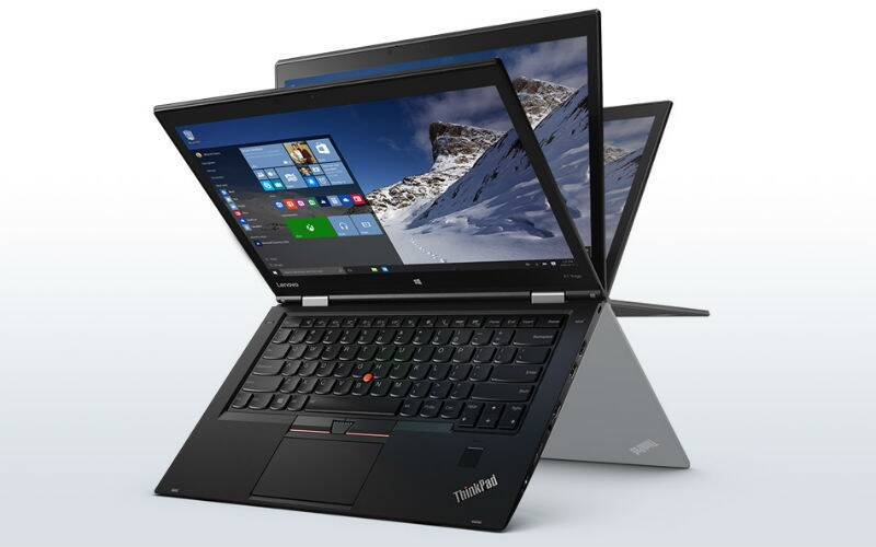 Lenovo, Lenovo ThinkPad X1 Yoga, ThinkPad X1 Yoga, Lenovo ThinkPad X1 Yoga review, Lenovo ThinkPad X1 Yoga features, Lenovo ThinkPad X1 Yoga price, Lenovo ThinkPad X1 Yoga specifications, ThinkPad X1 Yoga price, Lenovo Yoga series, 2 in 1 laptop, foldable laptop, gadgets, technology, technology news