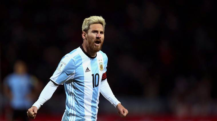 Lionel Messi, Lionel Messi Argentina, Lionel Messi retirement, Lionel Messi Argentina retirement, Argentina, football, sports, sports news