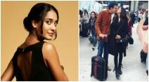 lisa haydon, lisa haydon wedding, lisa haydon fiance pictures, lisa haydon boyfriend, lisa haydon wedding, lisa haydon wedding pictures, lisa haydon dino lalvani, dino lalvani, entertainment updates, indian express, indian express news