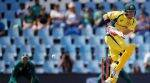 Live Cricket Score, South Africa vs Australia, 1st ODI