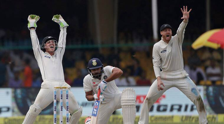 live cricket score, live score, live score cricket, cricket live score, india vs new zealand live, ind vs nz live score, live score ind vs nz, new zealand vs india live, ind vs nz test live, india vs new zealand test live, live cricket streaming, live cricket video streaming, live cricket streaming free, cricket