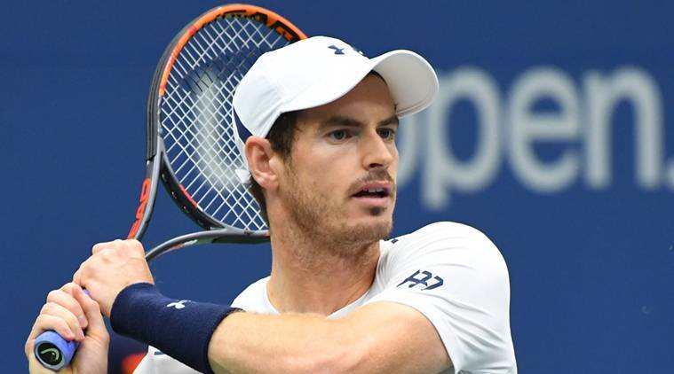 live tennis score, us open live, us open 2016 live, live tennis updates, tennis live score, tennis live updates, us open live streaming, andy murray, andy murray live, serena williams, serena williams live, sania mirza, sania mirza live, leander paes, leander paes live, juan martin del potro, del potro live, tennis live, live sports