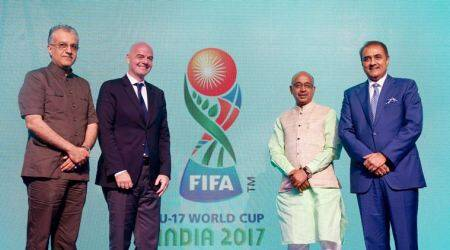 FIFA President Gianni Infantino expresses regret on not meeting PM Narendra Modi, praises AIFF
