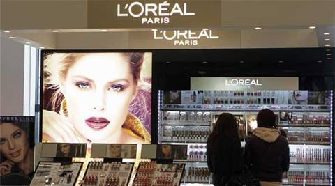 Tests show mercury in L'Oréal products: Maharashtra FDA