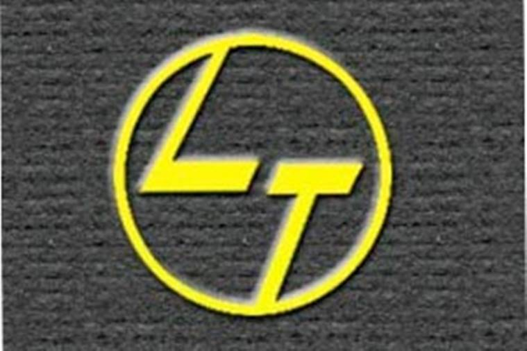 Larsen and Toubro, larsen and Toubro tech services, L&T tech services, L&T stock market debut, L&T technology services, L&T infotech, L&T Integrated Engineering Services, stock market, business, business market, India news