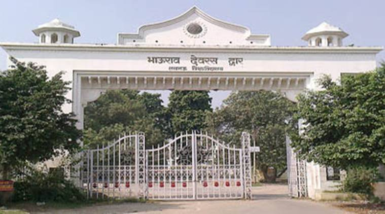 Lucknow University rectifies rules, Aadhaar not needed for admission