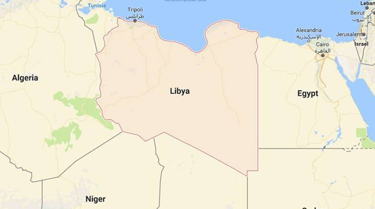 Indian professors IS, Lybia IS captives, Islamic State, Lybia IS, IS, Lybia, India Lybia, news, latest news, India news, national news, IS India