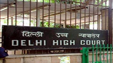 Missing JNU student: Suspects ignore notice, claimed police in Delhi High Court