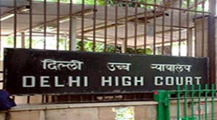 delhi high court, mentally challenged girl, music loving