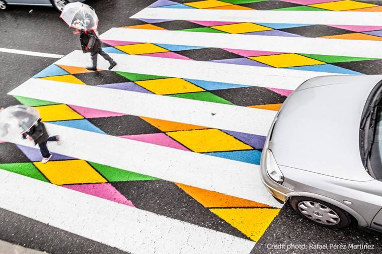 madrid-colourful-zebra-crossing1-759