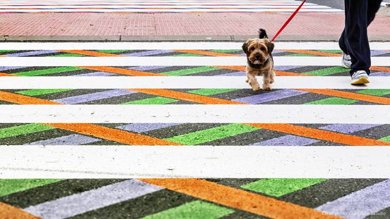 madrid-colourful-zebra-crossing7-759