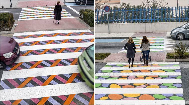 madrid-colourful-zebra-crossing759