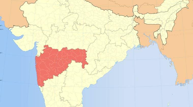 Maharashtra, Maharashtra in debt, Maharashtra industrialised state, Maharashtra highest taxpayer, Maharashtra interests, Maharashtra state finances, reserve bank of India, RBI, India news